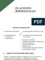 RELACIONES INTERPERSONALES (1)