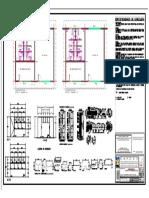 CA-01-REG C ZSAB-CD.pdf