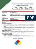 FISPQ - NBR ÁGUA SANITÁRIA PEQUI (1)