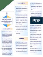 Guide-fr