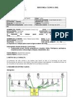 2. HISTORIA CLINICA DESARROLLO.doc