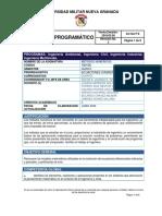 METODOS NUMERICOS-2020-2.pdf
