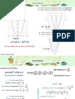 Formularios.pptx