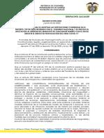 19917_decreto-adopcion-medidas-749-de-2020