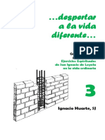 EVO Cuadernillo 3. Guía 7 (Digital).pdf