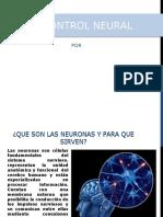 CONTROL NEURAL.pptx