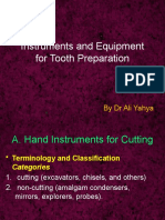 Instruments-and-Equipment