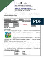 ESTRATEGIA PEDAGOGICA NOVENO SEMANA 2 (1).pdf