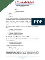599f0821544d5-Lección 4.pdf
