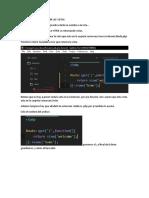 COMO MOSTRAR HTML CON LAS VISTAS.docx