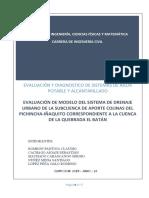 MODELACION-Y-EVALUACION-SISTEMA-ALCANTARILLADO-MODIFICACIONES (1) (1).docx