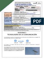 1. SEMANA 4 PERIODO -TECNOLOGIA e INF - NOVENO - copia.pdf