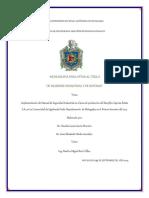 5365.pdf