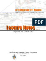 Lecture_Notes_-_Information_Technology_Edited