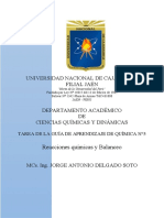TAREA_QUIMICA_ S5_GERMAN.docx