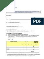 UNDP Form 2020.docx