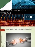 2. Ataques conceptos y técnicas.pdf