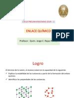 (5) Enlace quimico.pdf'