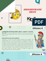 Devocionais ARMADURA KIDS (2)