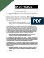 FICHA DE TRABAJO II 2020 para entregar.docx