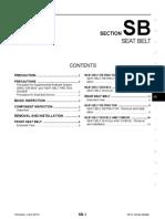 Versa - SB  SEAT BELT.pdf