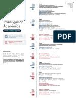 Investigación académica_Cronograma visual