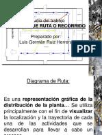 Diagrama ruta o recorrido-presentacion 6.pdf