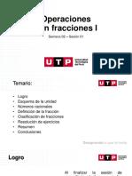 Material_S02.s1. operaciones con fracciones Ipdf