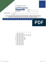 2BIAAP - Língua Portuguesa - 2º ano do Ensino Fundamental.pdf