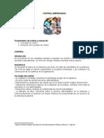 MATERIAL GUIA - P1 (3).docx