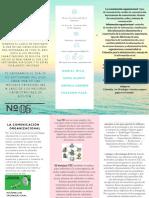 Gran conferencia empresarial 2020 02-10-2020 Lugar _ zoom Hora _ 2 pm (1).pdf