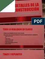 DETALLES DE LA CONSTRUCCIÓN.pptx