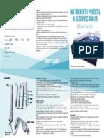 Instrumento_portatil_de_alta_frecuencia_manual_en_espanol.pdf