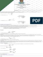 Nomenclatura Enantiómeros R y S.pdf