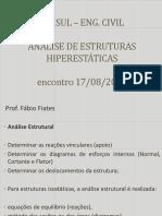 [66332-424971]web1708_metodos_forcas.pdf