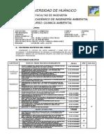 Calculo_I_Descriptivo_2018-II_EAPIC_Quimica_Ambiental_A.pdf