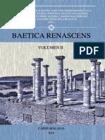 Bizancio_despues_de_Bizancio_la_herenci.pdf