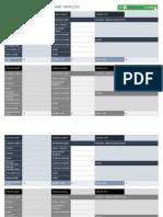 IC-Wedding-Vendor-Price-Sheet-Template-10518_PDF