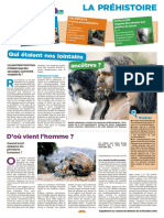 ancetres.pdf