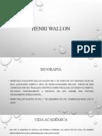 4be9e9f9_HENRI_WALLON_SLIDE