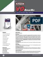 VO_REPAIR_MIX_Datasheet_DS_007_EN_3