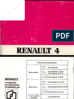 Manual Usuario R4_Gtl
