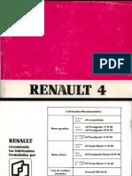 Manual Usuario R4_Gtl