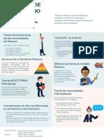 poster grupo 4.pdf