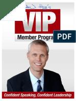 VIPWelcomeGuide