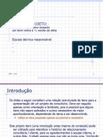 Apresentação de Projeto.ppt