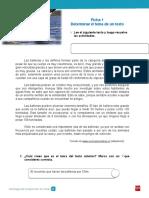 Ficha Complementaria 1