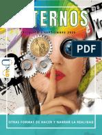 REVISTA_ALTERNOS_Grpo colaborativo_ 24_compressed.pdf