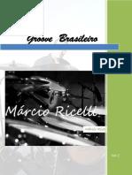 Groove  Brasileiro pdf 2