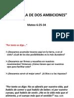 03-18-2018-La-batalla-de-dos-ambiciones-Mateo-6-25-34